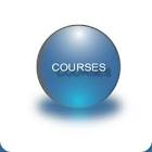 Courses at IETE