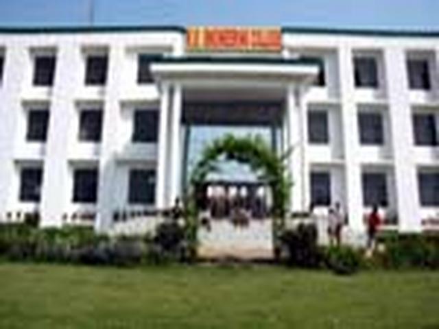 R D Engineering College