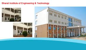 BIET focus on the growth of both, the students and the faculty.