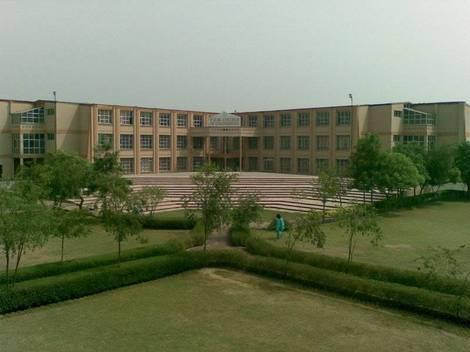 Prabhu Dayal Memorial College of Engineering
