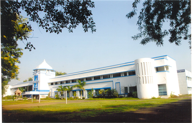 G S College of Commerce