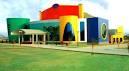 Pt Prithi Nath College