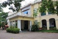 St Philomena College