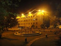 MAMC is uppermost medical college in india