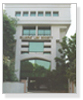 Gujarat Law Society Institute of Computer Technology