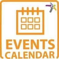 Events @AMSSOI