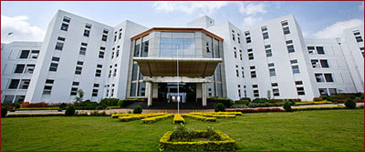 Vidya Vikas Institute of Engineering and Technology
