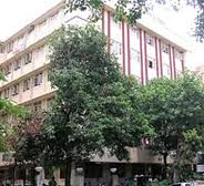 Kirti College is imparting all encompassing quality education, through united efforts.