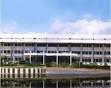 Perunthalaivar Kamarajar Institute of Engineering and Technology