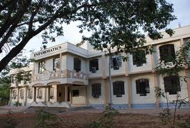 academic brilliance of kakatiya university