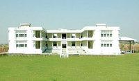 M N institute of Applied Science