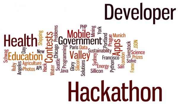 Hackathon Beta @ NIT Jalandhar