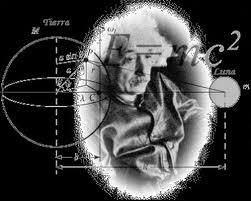 Principles of Modern Physics