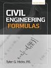 Engineering Formula EBook