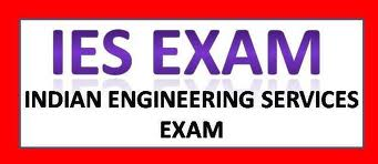 Indian Engineering Services Conventional Exam Previous Years Sample Papers
