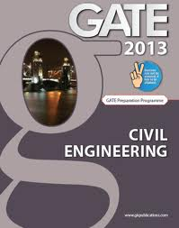 GATE Civil Engineering Previous Years Question Papers