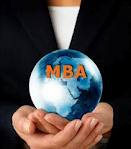 MBA First Semester Managerial Economics Exam Previous Years Sample Papers