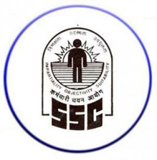 SSC Combined Graduate Level Exam Previous Years Question Papers