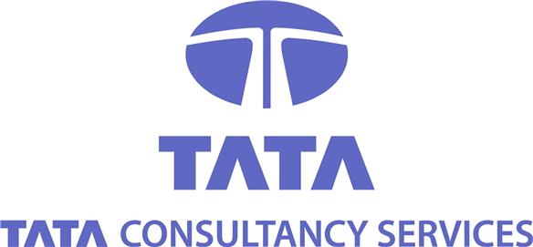 TCS Placement Exam Previous Years Sample Papers