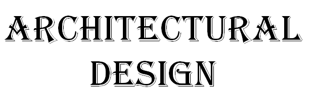 Architectural Design in Software Engineering