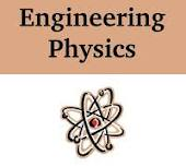 Engineering physics 2 notes for b.tech student by IIT Kanpur