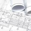 Engineering graphics and drawing skills