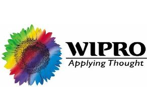 Wipro Aptitude Technical Test Previous Years Question Papers