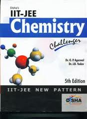 Previous years Question Papers of IIT JAM Chemistry Exam