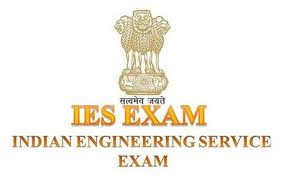 Conventional Exam old Years papers of Indian Engineering Services  Electronics and Telecommunication