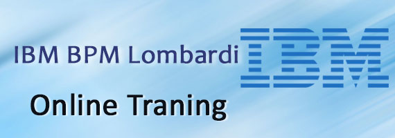 IBM BPm Lombardi Training in Bangalore Activmaxis