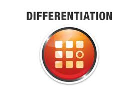 differentiation notes for b.tech student by IIT Kanpur