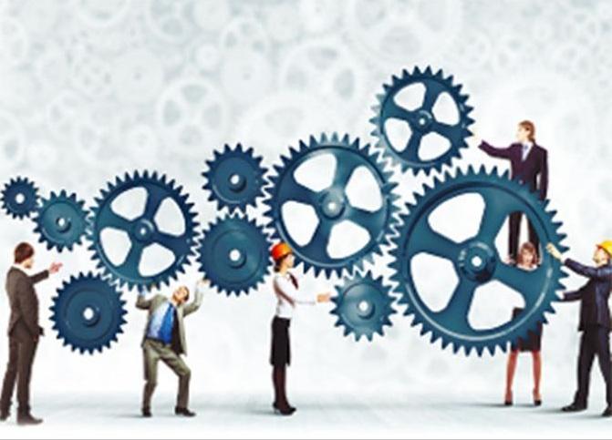 Indian Companies in Overseas Market