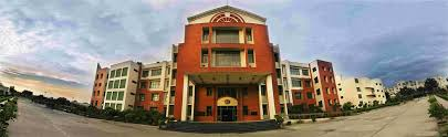 MAC- MAHARAJA AGRASEN COLLEGE