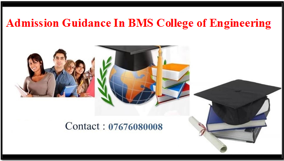 # 7676O8OOO8 Direct admission BMS COLLEGE OF ENGINEERING Bangalore