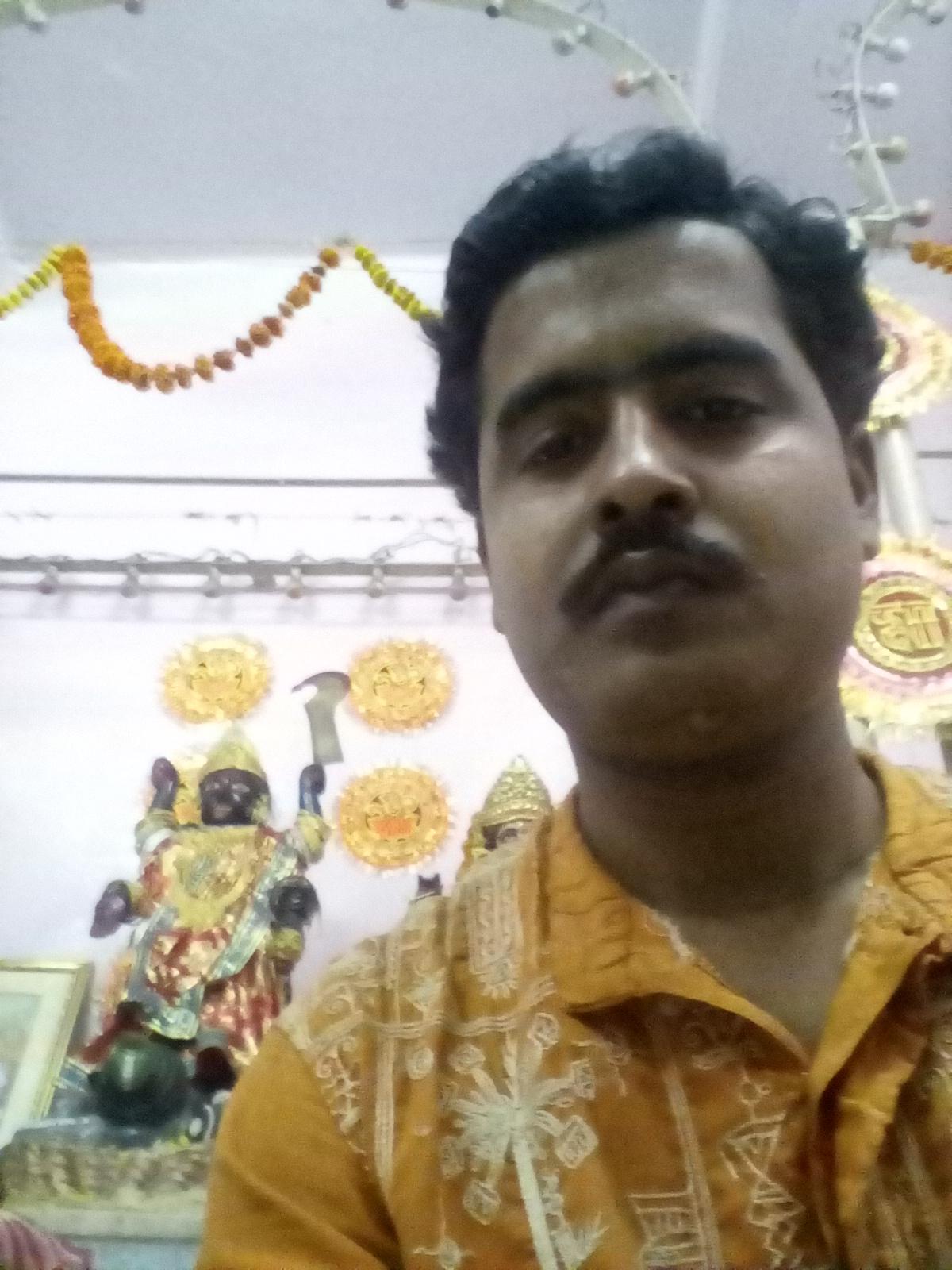 Bhattacharya