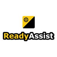 ReadyAssist