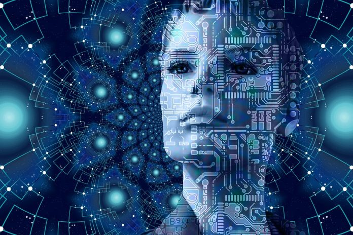 Los expertos buscan mejorar la seguridad de los avances tecnológicos