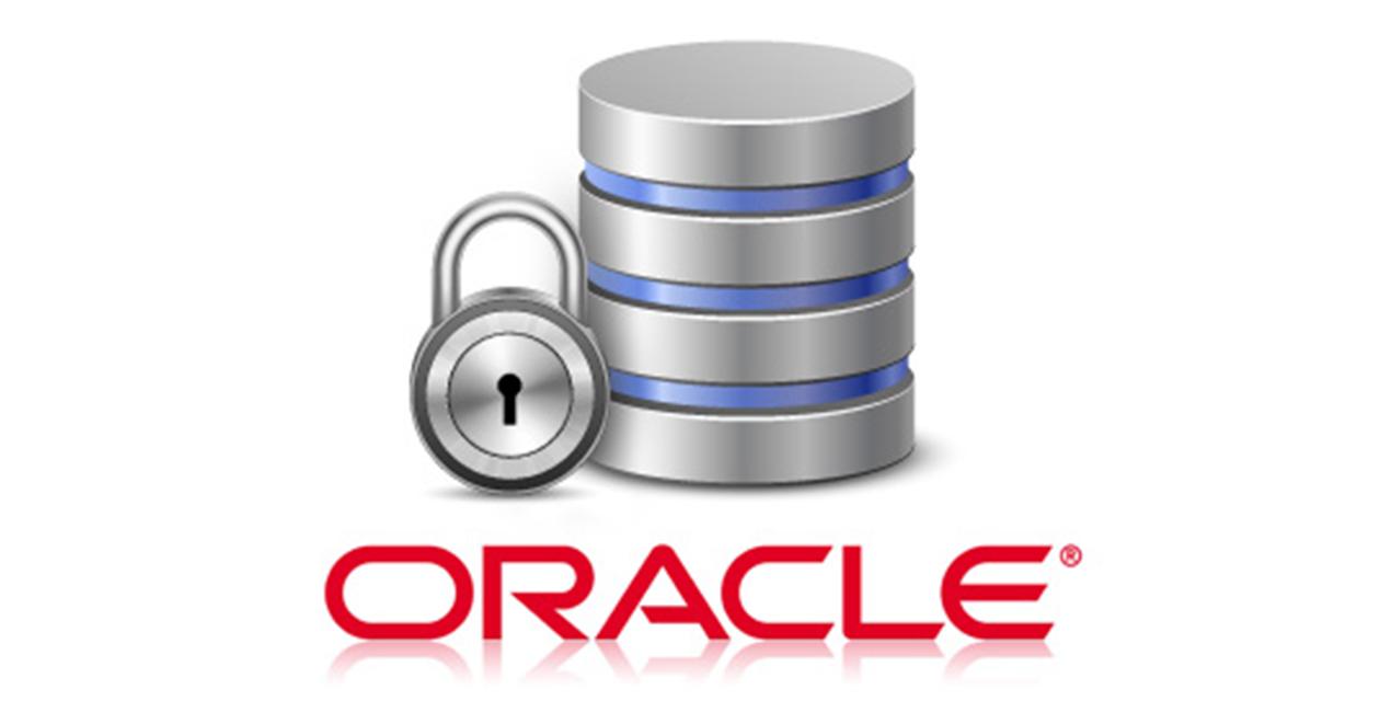 DATABASE: Oracle apuesta por eliminar el error humano en las bases de datos