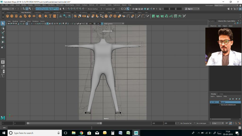 i will do 3D Modeling, animation and rendering