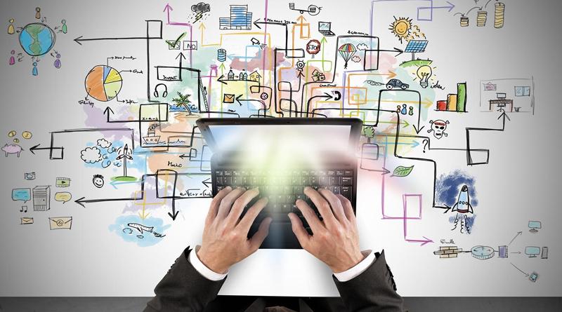 La importancia de las capacitaciones TI