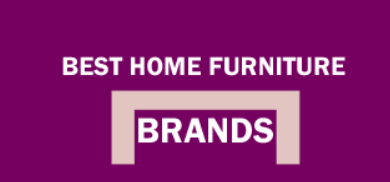 Best Home Furniture Brands