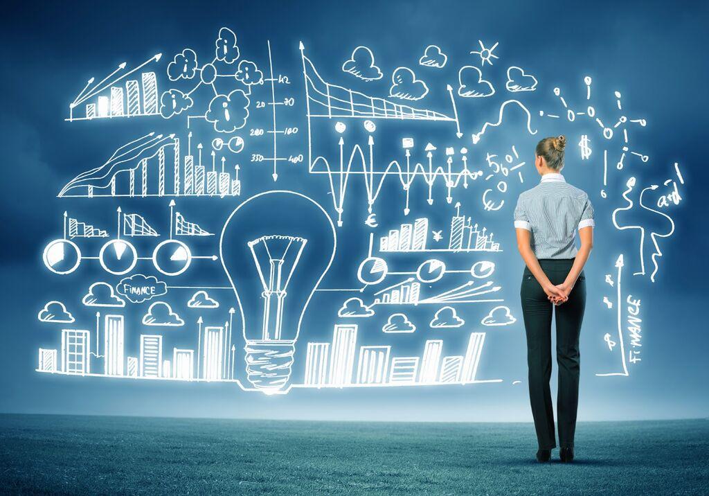 Importancia de la tecnología en el lugar de trabajo