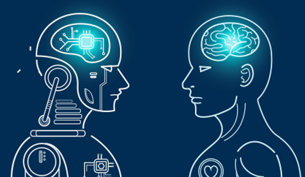 La Inteligencia Artificial mejorará la competitividad de las empresas del sector Retail