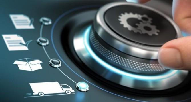 Innovación en el ciclo de vida de los procesos de TI