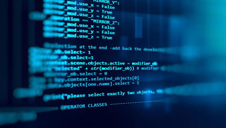 Falta de programadores en Latinoamérica