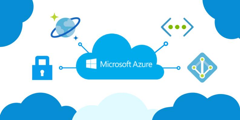 Microsoft Azure potential salaries!