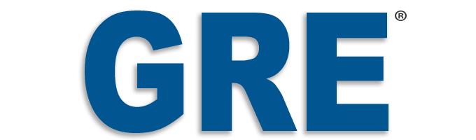 GRE General Record Examination