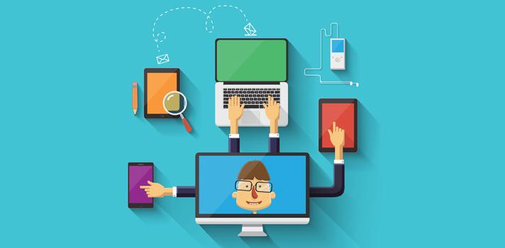 Los nuevos perfiles digitales con capacidad para operar en todos los sectores
