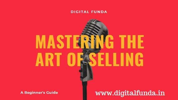Learn digital marketing free- for beginner