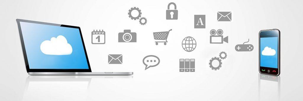 Adobe Magento Commerce Cloud adds progressive web apps